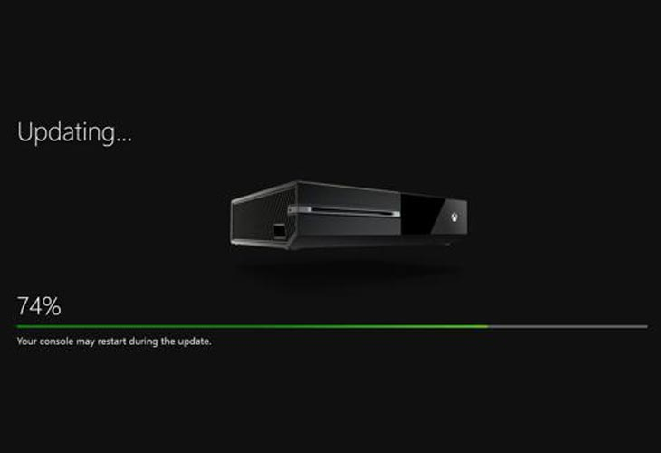 New-Xbox-One-update-live