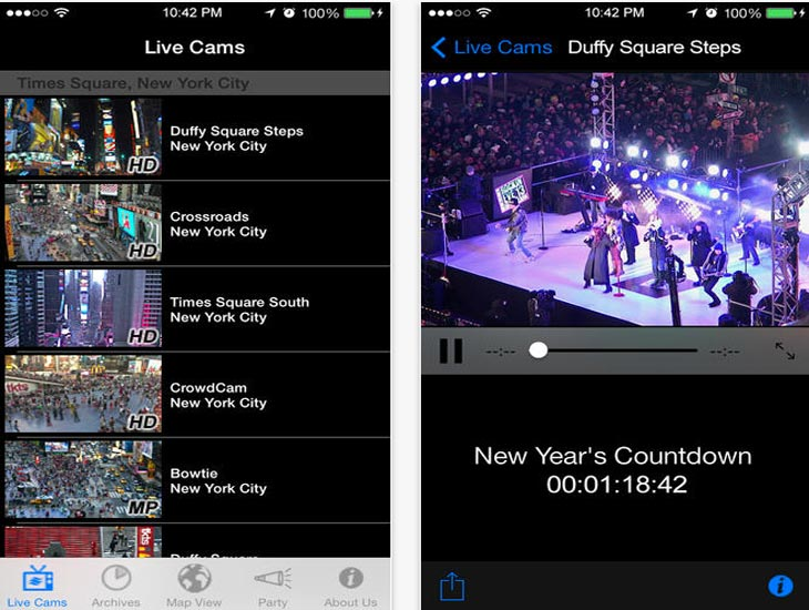 New-Year-2014-NYC-live