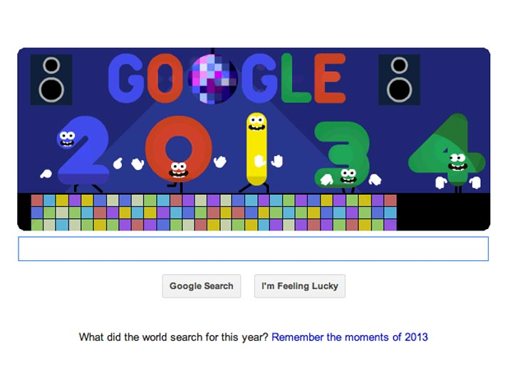 New-Years-eve-2013-google-doodle