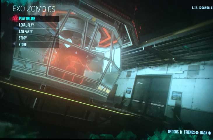 New-Zombies-map-2-wishes-Advanced-Warfare
