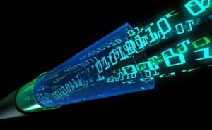 New BT broadband speed test, 44 HD movies a second