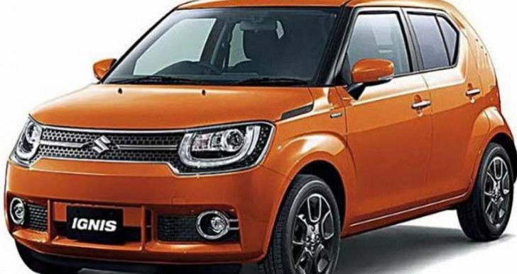 New cars in India from Hyundai, Maruti Suzuki