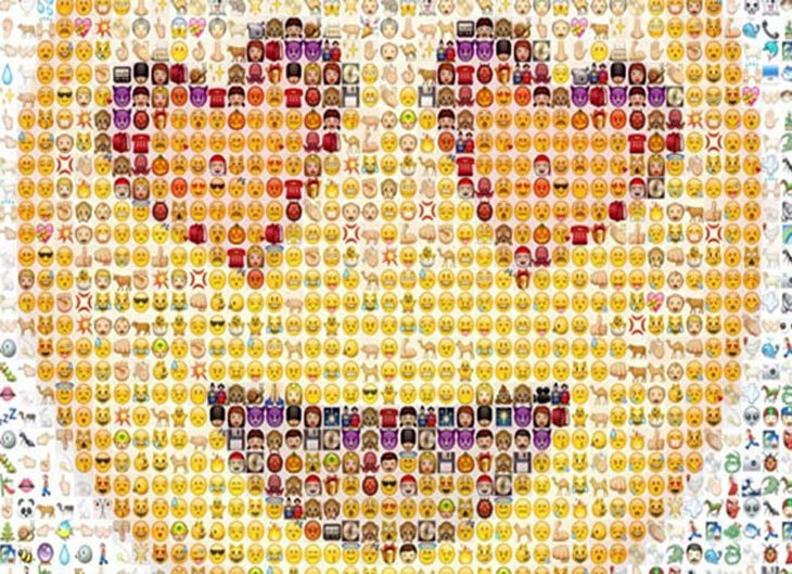 New Emojis For Ipad With Middle Finger Product Reviews Net