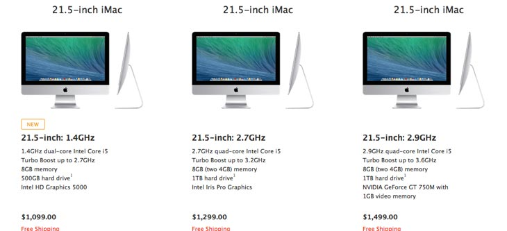 New-iMac-price-US