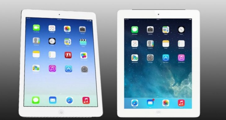New features the iPad Air 2 needs from Apple's release
