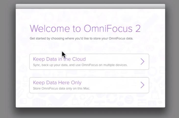 New-in-OmniFocus-2-for-Mac