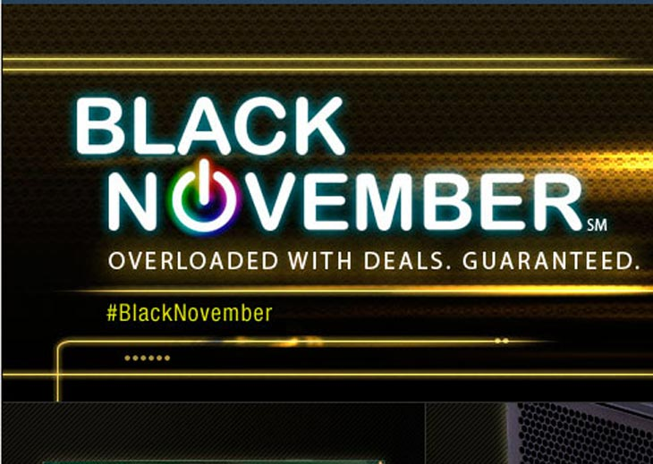 Newegg-Black-November-2014