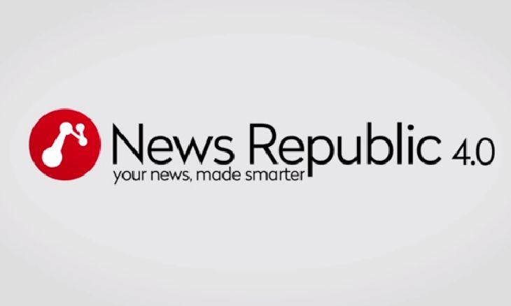 News-Republic