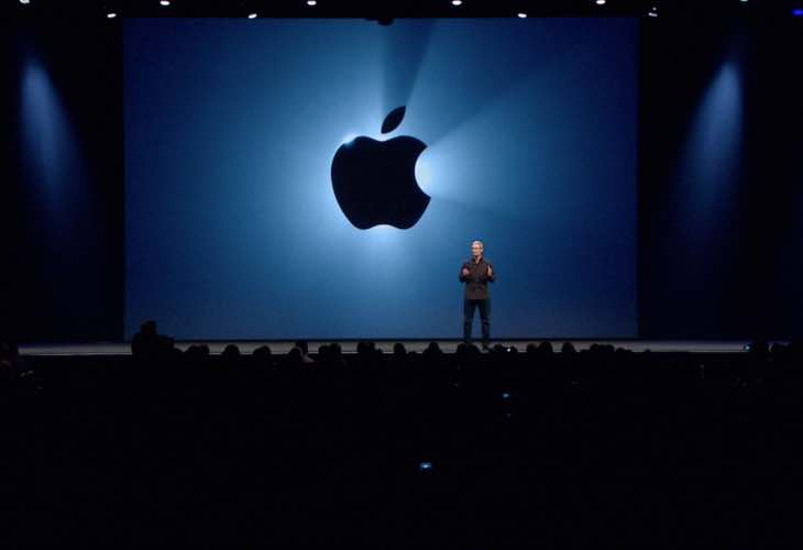 Next Apple Conference In 2015 Is Wwdc Product Reviews Net