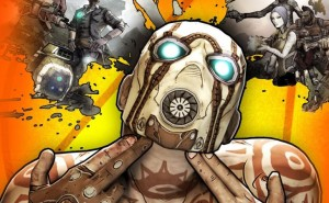 Next Borderlands 2 DLC release confirmed