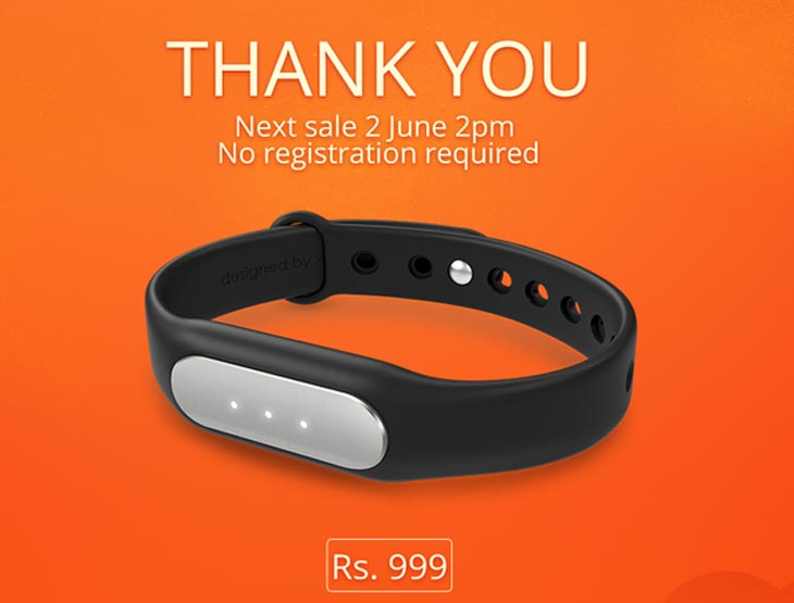 Next-Mi-Band-sale-in-India