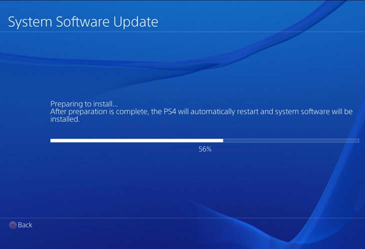 Pubg Ps4 Release Could Happen As Early As December: Next PS4 Firmware Update In Jan Or Feb, 2015
