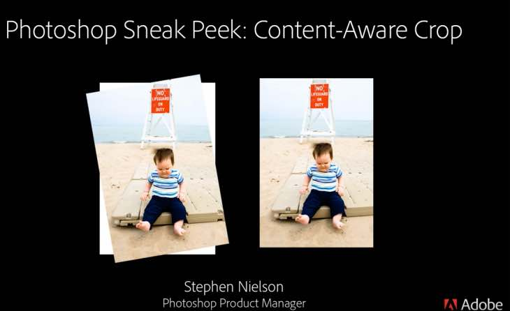 Next Photoshop CC release date