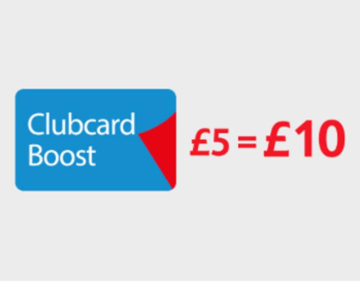Next-Tesco-Clubcard-Boost