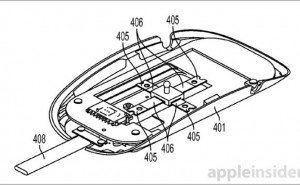 Next generation Magic Mouse release speculated