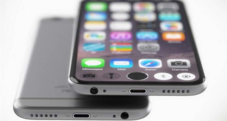 Next iPhone could get earlier release date in 2016