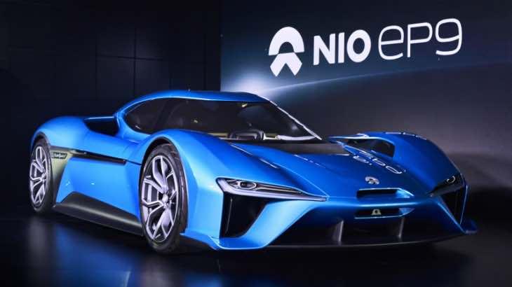 nextev-nio-ep9-performance-figures
