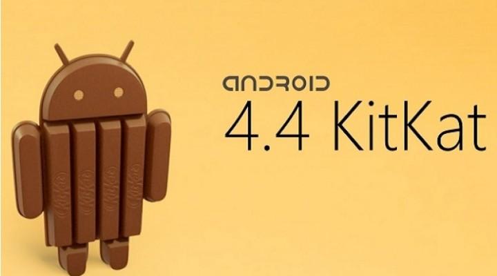 Nexus 10 2 KitKat release during holiday shopping season