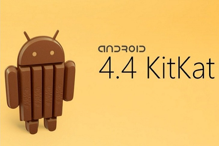 Nexus 10 2 KitKat release during holiday shopping season