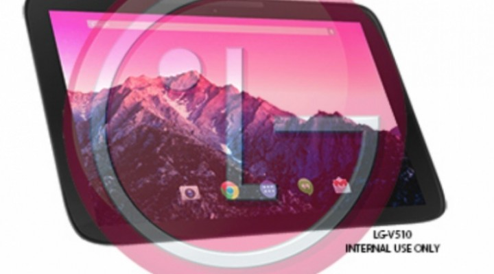 Nexus 10 2 launch event invites not expected for 2013