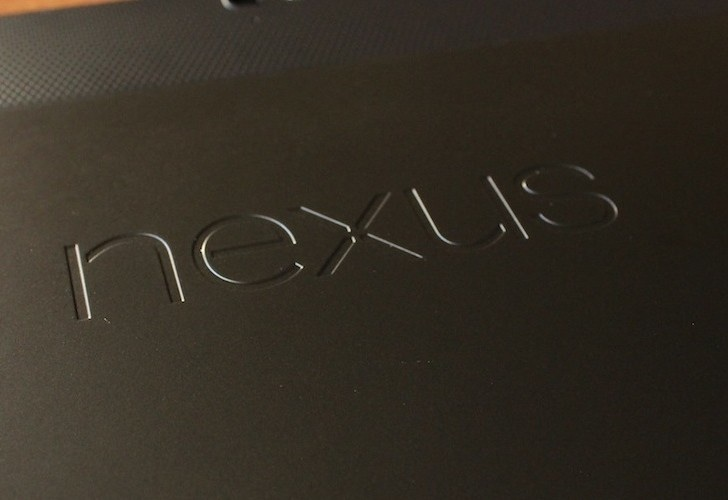 The 2013 Nexus 10 still eludes us