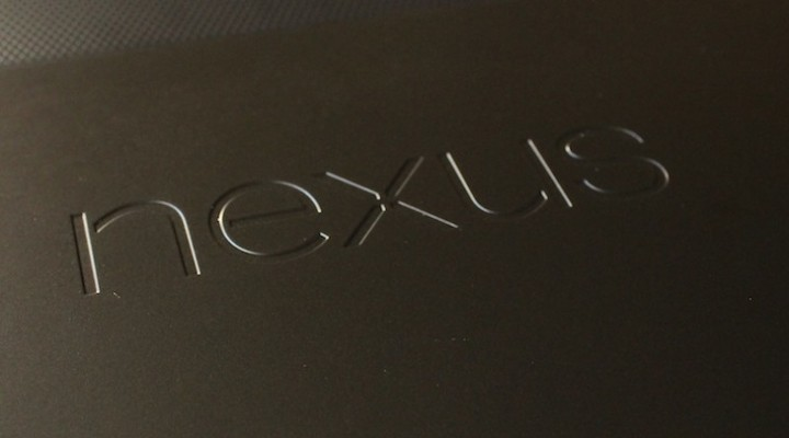 Nexus 10 2 release date rumors are relentless