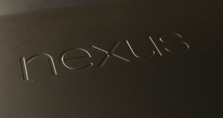 Nexus 10 2 release date rumors are relentless