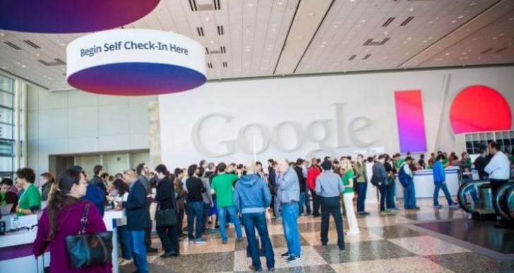 Nexus 10 2014 delay modifies buying decision