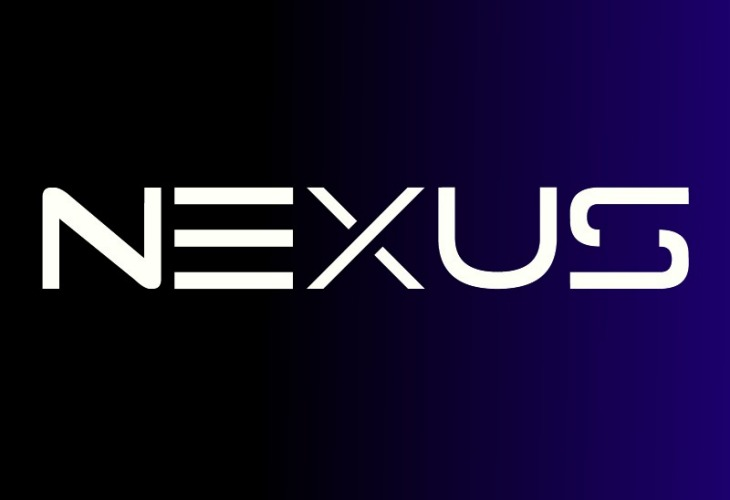 Nexus 2015 lineup not affected by Android Silver