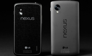 Nexus 4 and 5 Android 4.4.3, not just Wi-Fi problems