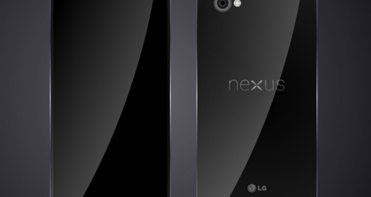 Nexus 5 specs for debatable size
