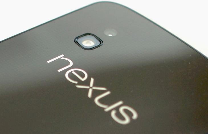 Nexus 5 release date frustration sets in after event