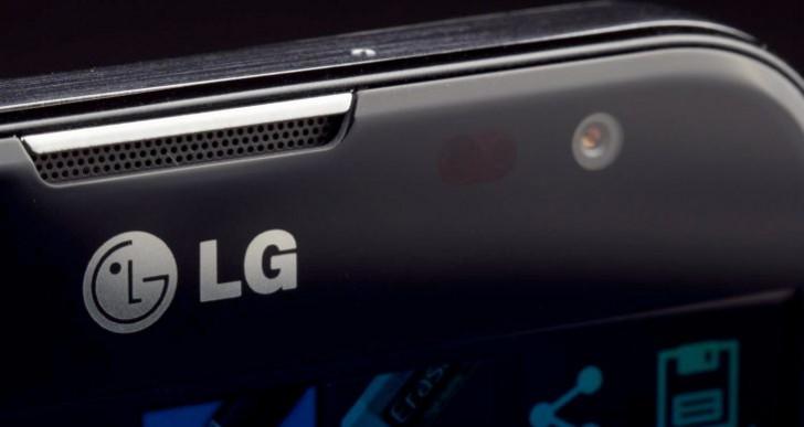 Nexus 5 launch skipped by budget buyers