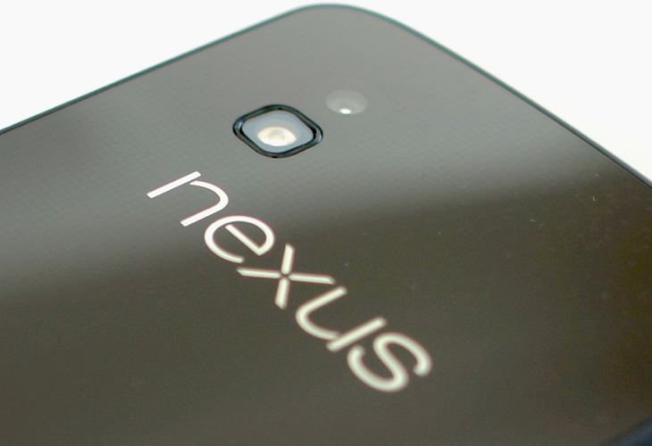 Nexus 5 not expected at LG's announced May event
