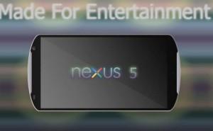 Nexus 5 release date, specs discussion heightens