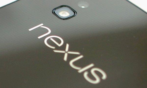 Nexus 5 rumors intensify as LG commit