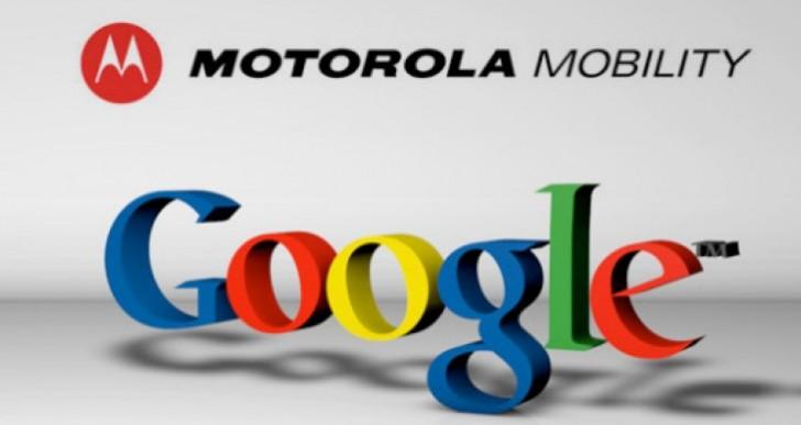 Nexus 5 vs. Motorola X Phone – Anticipating features and specs