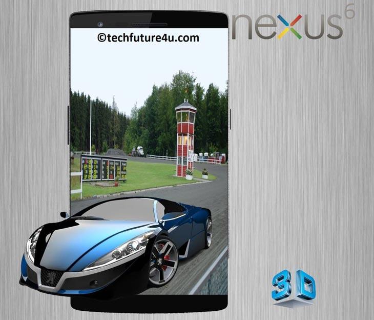 Nexus-6-3D-concept