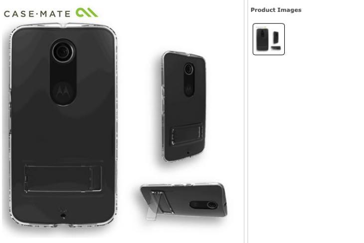 Nexus 6 cases and Case-Mate
