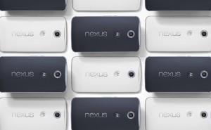 Nexus 6 delay outside US, such as UK