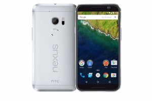 Nexus 6P successor Marlin specs expected soon