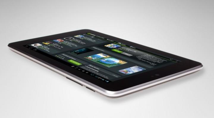Nexus 7 2 given pre-launch sales prediction