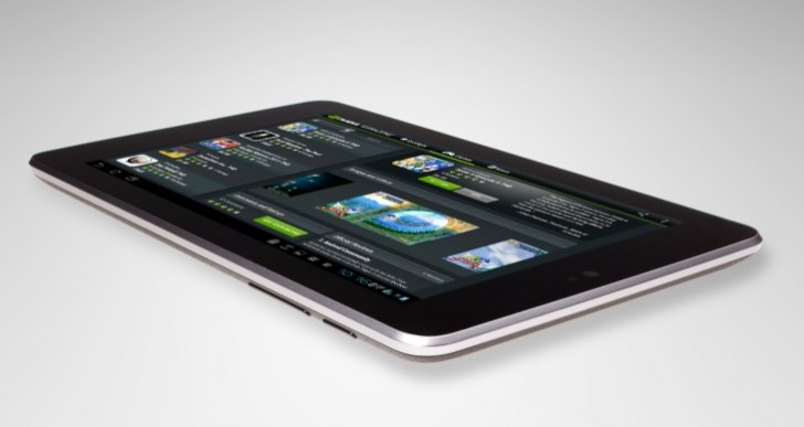 Nexus 7 2 given pre-launch sales prediction