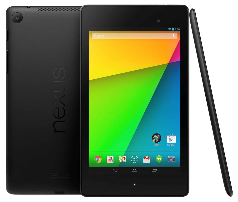 Nexus-7-2013-issues-start