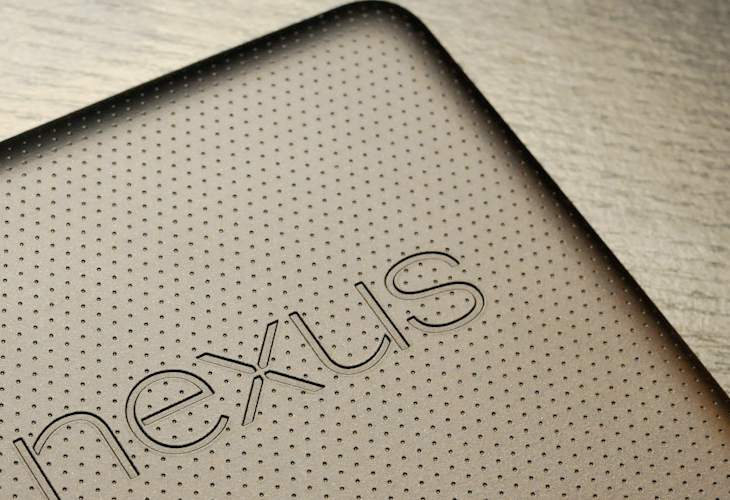 Nexus 7 2nd-gen, price importance for sequel