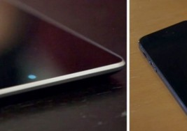 Nexus 7 2nd generation surfaces without a release date
