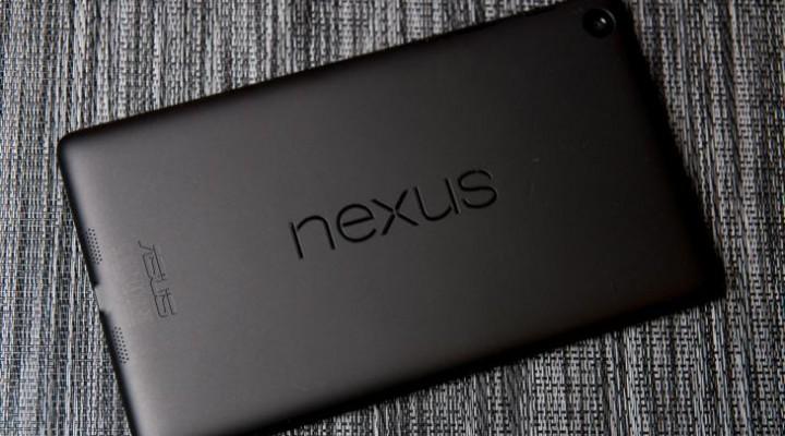 Nexus 7 3 price vs. specs for 3rd generation