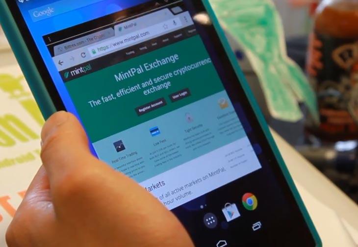 Nexus-7-Android-444-C-ROM