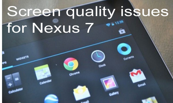 Nexus-7-screen-quality