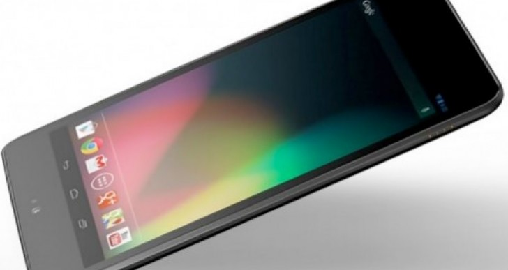 Nexus 7 sequel, sales predictions for 2nd-gen